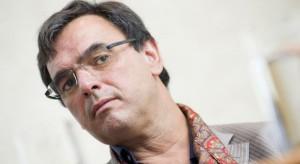 W handlu postępować będzie konsolidacja - wywiad z Luisem Amaralem