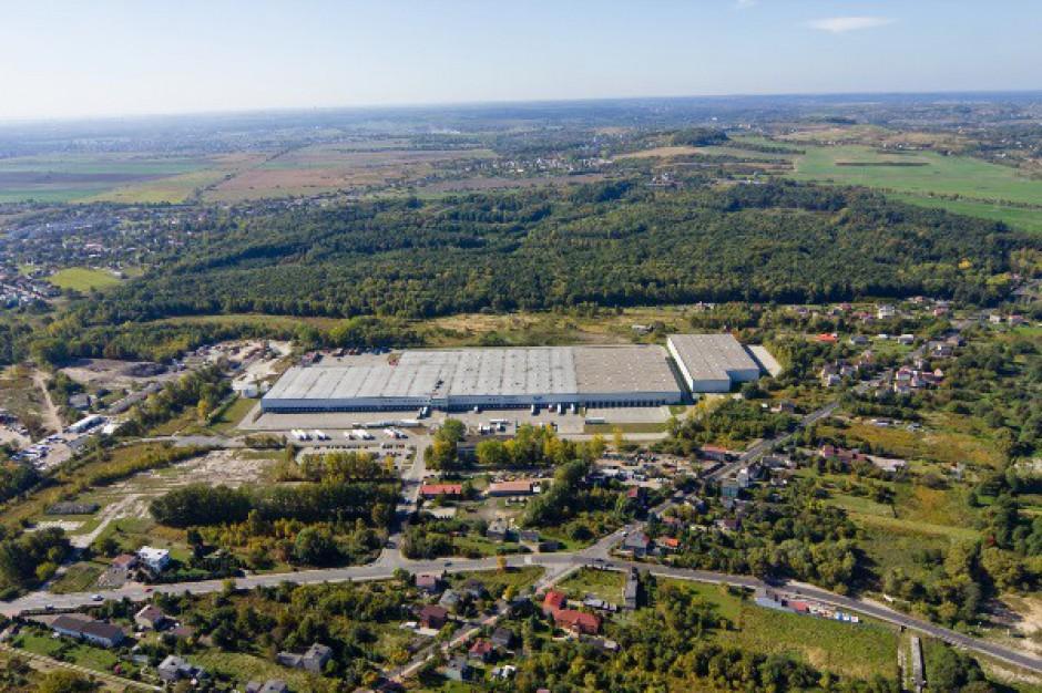 Hines i Carrefour przedłużają współpracę