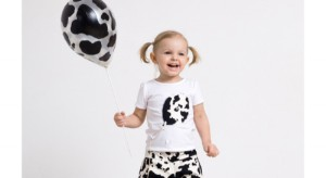 Startuje pierwszy i największy w Polsce pop-up store z designerską modą dla dzieci