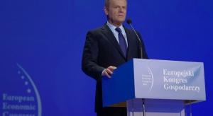 EEC 2014: Polska ma ogromne potrzeby inwestycyjne