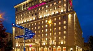 Orbis zapowiada dalszą ekspansję sieci dzięki franczyzie i zarządzaniu hotelami