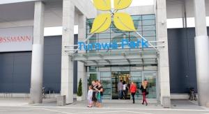CH Turawa Park powiększa ofertę modową