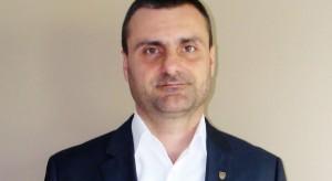 Liebrecht & wooD z nowym dyrektorem ds rozwoju w Rumunii