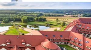 Nowe sale konferencyjne w Hotelu Ossa Congress & Spa