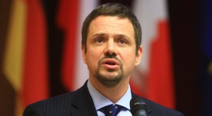 EEC 2014: E-handel dźwignią gospodarki?