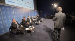 EEC 2014: Polska logistyka, czyli więcej, niż spełnienie marzeń Kopciuszka