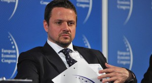 Będzie plan miejscowy dla Srebrnej i jasne zasady czy można budować wieżowce