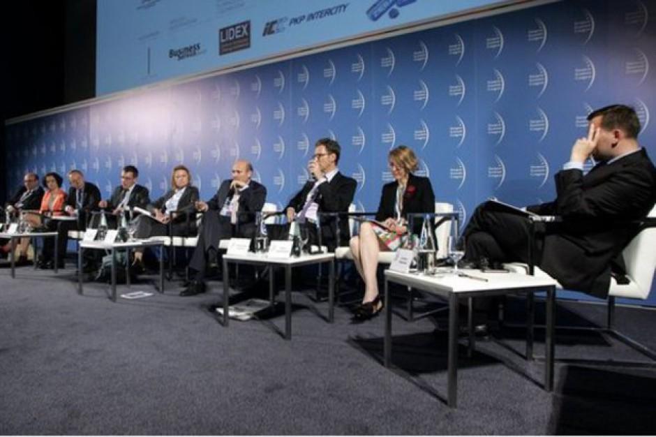 EEC 2014: Klient motorem zmian polskiego sektora handlowego