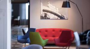 Pierwszy hotel marki Mercure na Łotwie