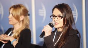 EEC 2014: Biurowy boom w Warszawie odbije się na starszych budynkach