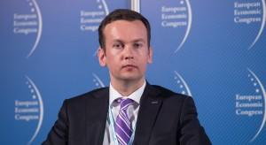 Christie + Co: w Polsce wciąż brakuje hoteli