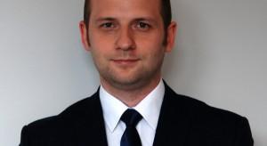 B&B Toruń z nowym dyrektorem