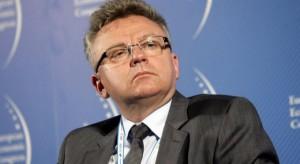 EEC 2014: Sektor handlowy pod wpływem dwóch globalnych trendów