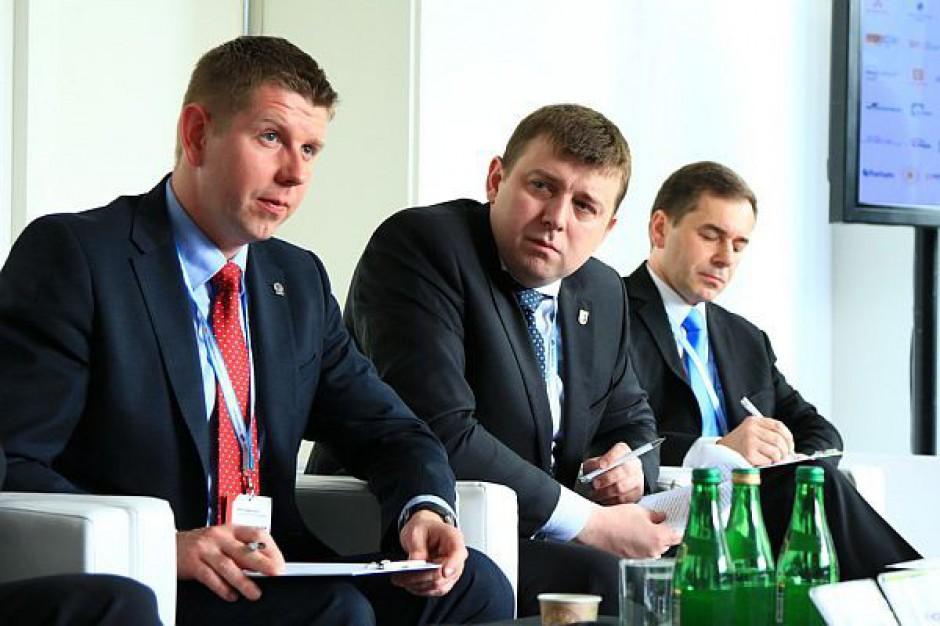 EEC: Dialog między inwestorem a samorządem kluczowy w tworzeniu atrakcyjności inwestycyjnej regionu