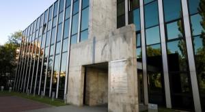 Firmy branży medycznej wybierają biurowiec Green House