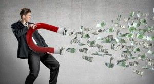 EEC: Szansą na nowe inwestycje zagraniczne są...