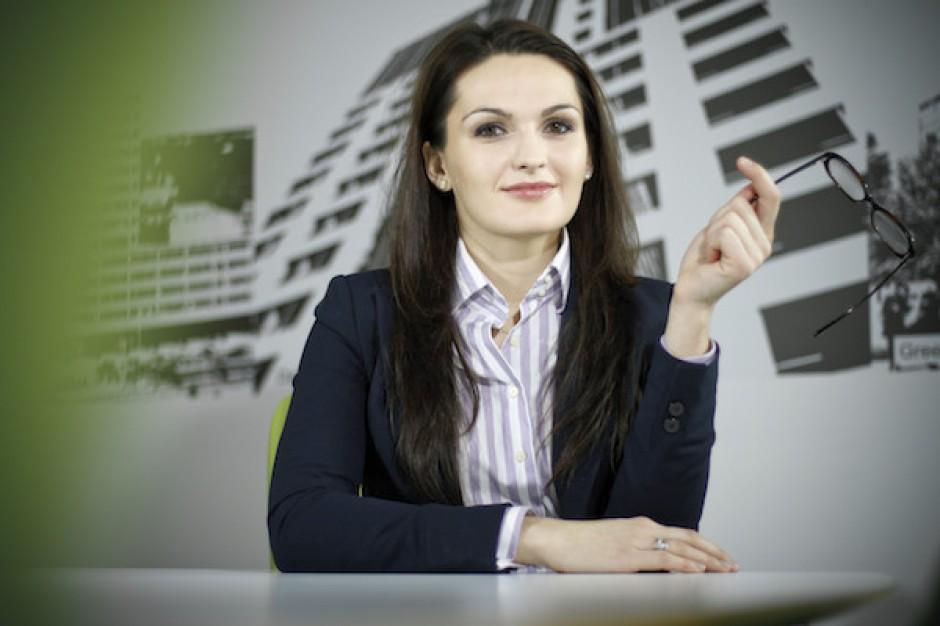 Branża BPO zostanie w Polsce na dłużej