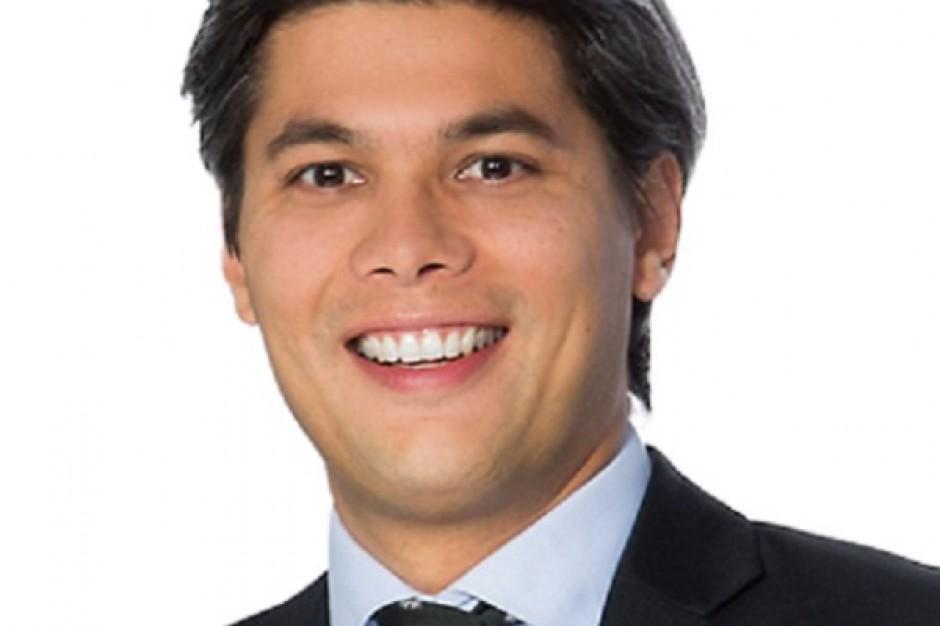 Nowy dyrektor działu współpracy z międzynarodowymi najemcami Immofinanz Group