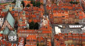 EEC 2014: Tworzenie przestrzeni publicznych wyzwaniem dla urbanistów, architektów i inwestorów