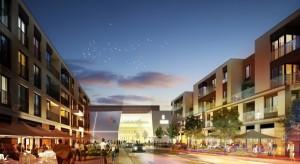 GTC latem złoży wnioski o pozwolenia na budowę warszawskich galerii
