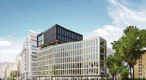 Realizacja projektu KróLEWska w Warszawie oficjalnie rozpoczęta