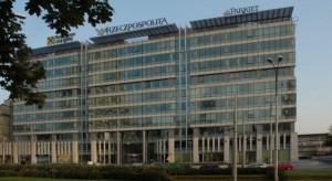 AXI Immo wynajął ponad 1 600 mkw. powierzchni biurowej w Warszawie