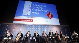 Zobacz, kto weźmie udział w sesjach o nieruchomościach na EEC 2016