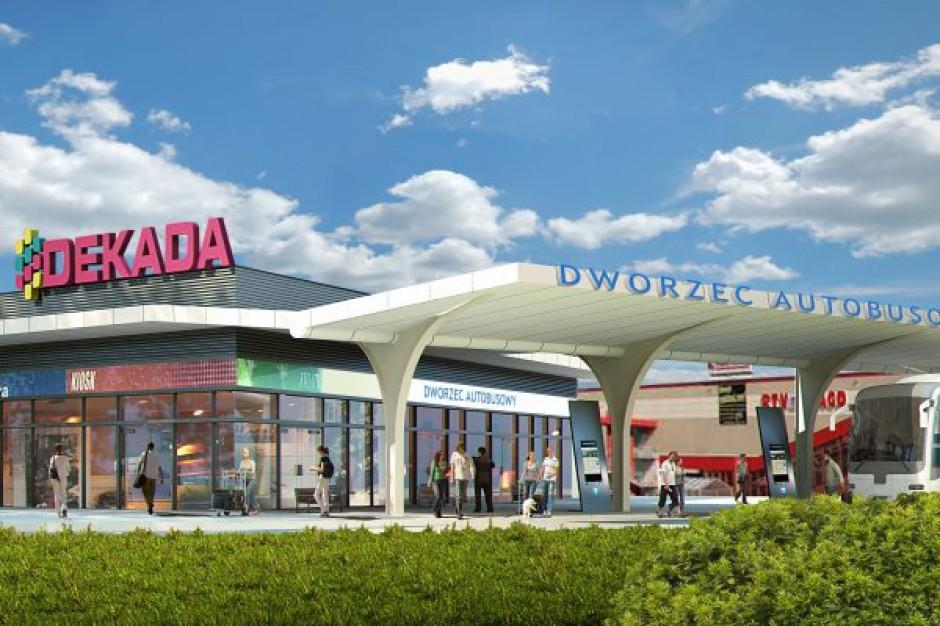 Dekada Brodnica zakończyła proces komercjalizacji