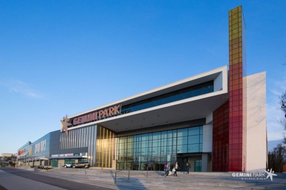 Pepco i Bank Millennium z nowymi lokalizacjami w Bielsku-Białej