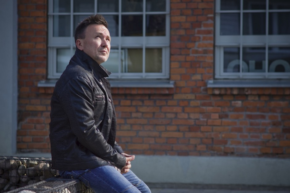 Rafał Bauer: kurs euro i podatek od marketów może doprowadzić do wyższych cen w sklepach