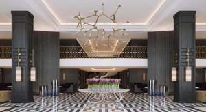Hilton Austria z usługą Sofort Banking