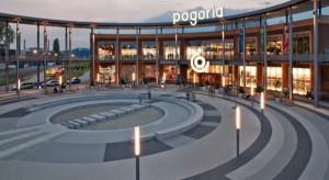 Jubileusz 180-lecia Huty Bankowej w CH Pogoria