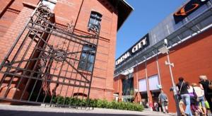 Focus Mall Bydgoszcz wzmacnia segment modowy