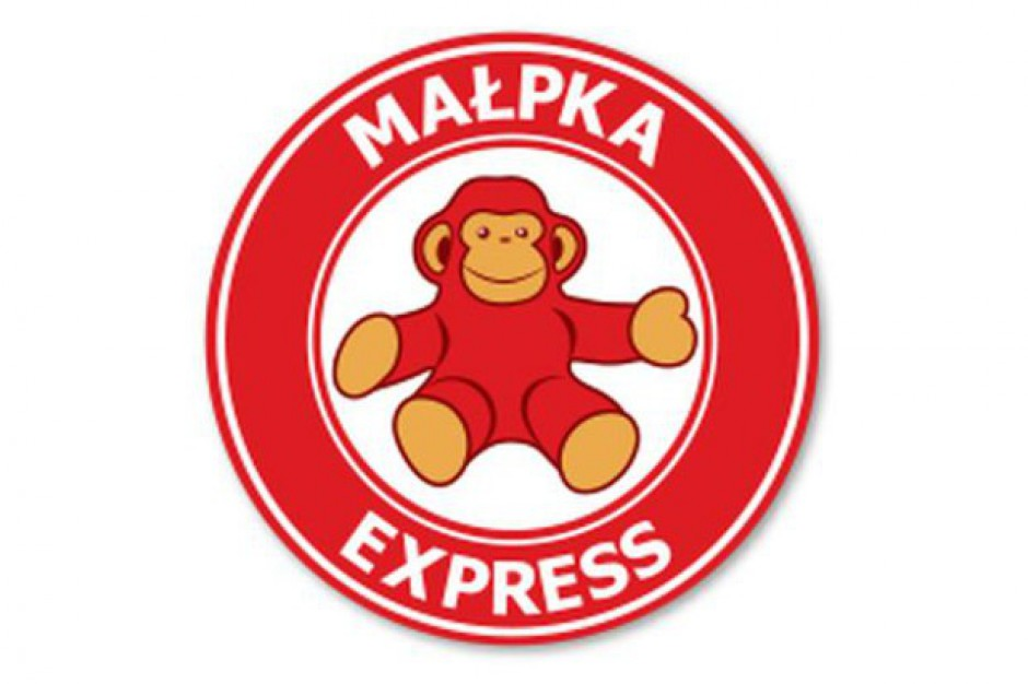"""Sklepy Małpka Express osiągają """"dojrzałość"""" sprzedażową po 12-24 miesiącach"""
