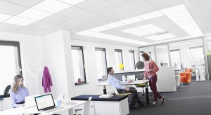 Oświetleniowa innowacja od Philips Lighting
