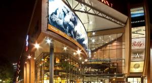 Galeria Madison chce przyciągnąć zagranicznych klientów