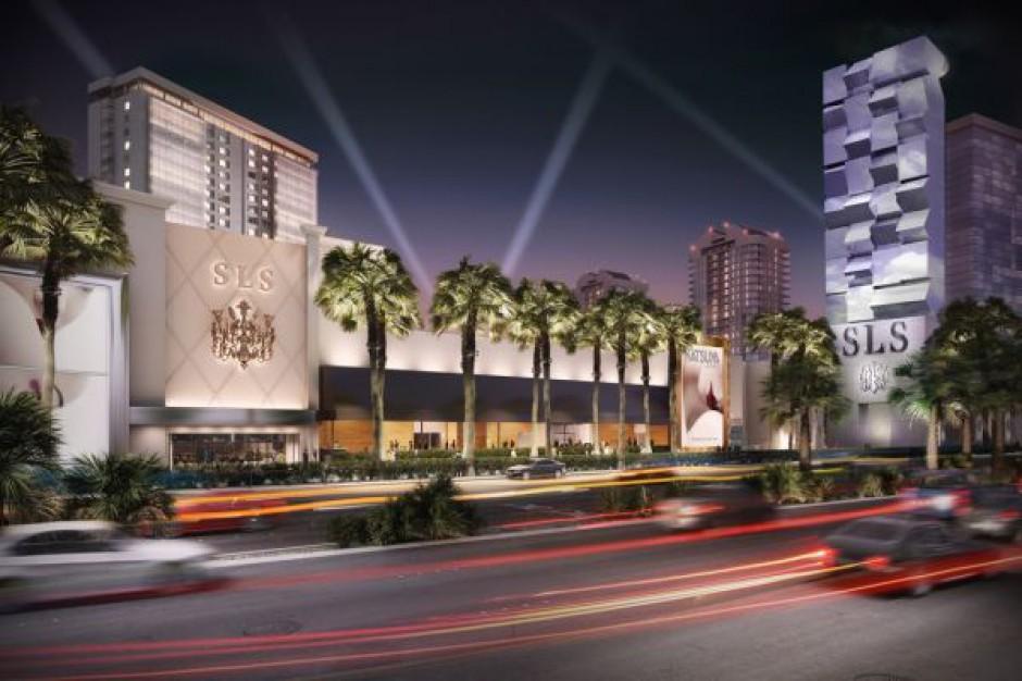 Hilton Worldwide z nową marką