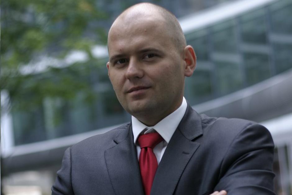 Międzynarodowe firmy logistyczne szukają okazji w Polsce