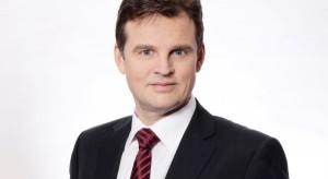 BNP Paribas Real Estate z nowym dyrektorem ds. inwestycji w sektorze magazynowym