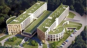 KGHM I FIZAN szuka inwestora dla hotelu Interferie Medical SPA