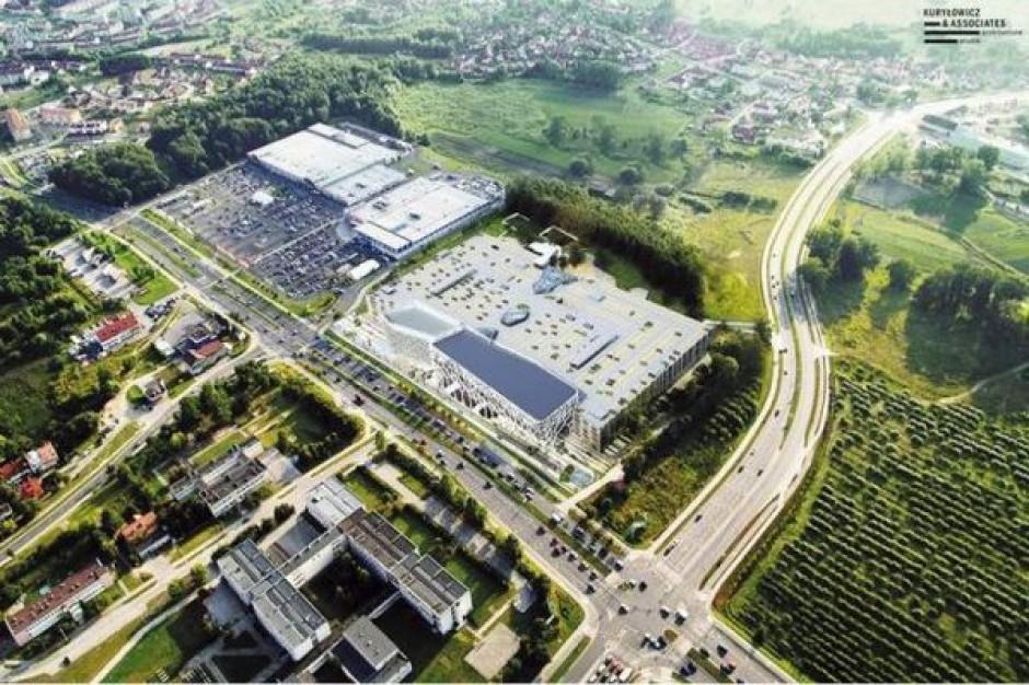 Nowy Empik w Olsztynie