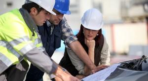 Koordynacja procesu budowlanego to sztuka