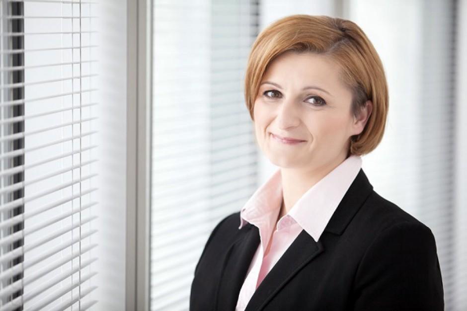 Cushman & Wakefield zatrudnia specjalistę ds. nieruchomości handlowych