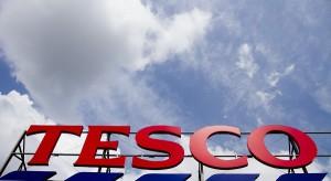 Hakerzy zaatakowali Tesco Bank