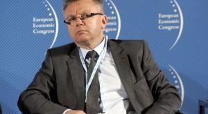 Tesco Polska zadowolone z własnej strategii