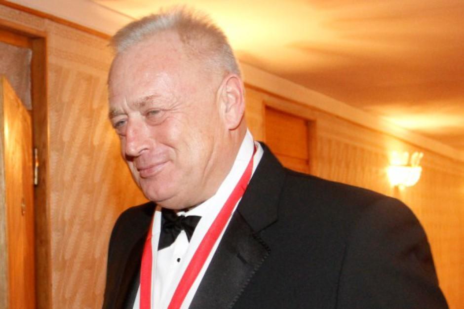 Ryszard Krauze sprzedał aquapark w Sopocie