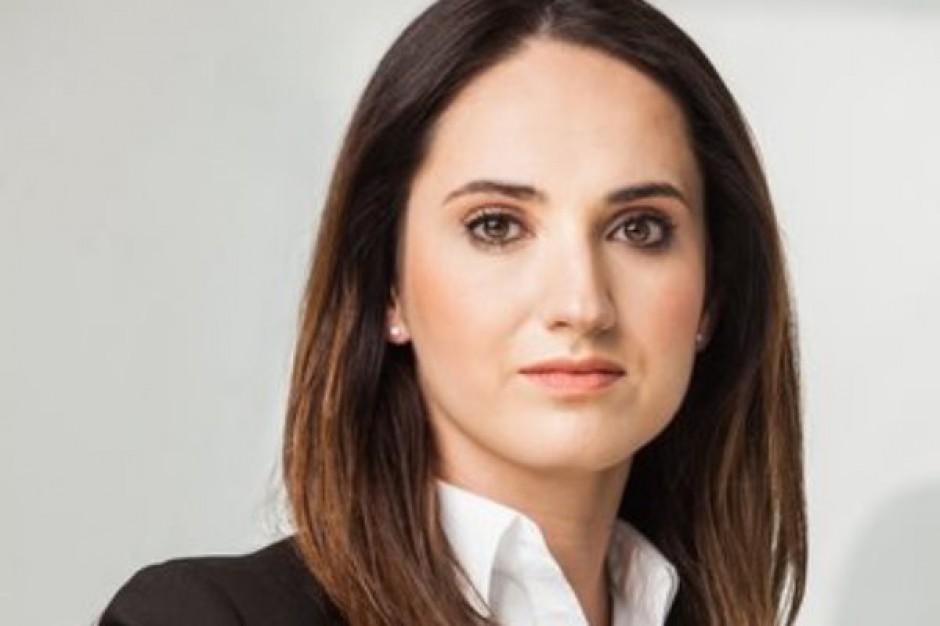 BNP Paribas Real Estate wzmacnia Dział Powierzchni Biurowych