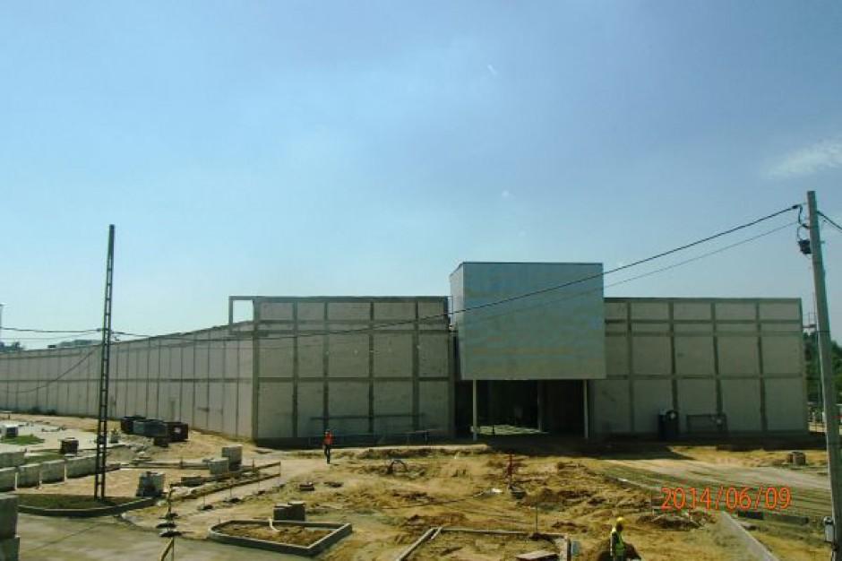 Centrum Galardia z nowymi markami