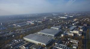 Westwing utworzy w Polsce jedno ze swoich siedmiu centrów logistycznych