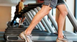 Na polskim rynku przybywa sieci fitness